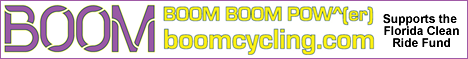 boomboom_cycling_banner