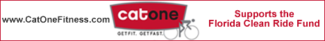 cat_one_fitness_banner