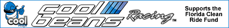 coolbeans_racing_banner