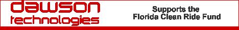 dawson_technologies_banner