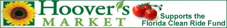 hoovers_market_banner