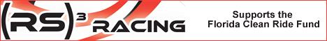 rs_3_racing_banner