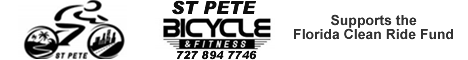 st_pete_bike_banner