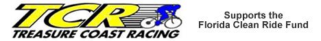 treasure_coast_racing_banner